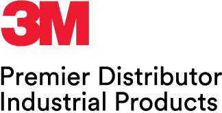 Xode is a Premier Distributor of 3M Products